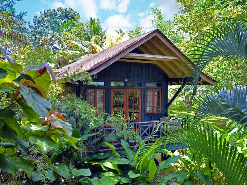 treehouse-villa-luxury-jamaica
