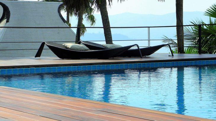pool-patio-mountain-view