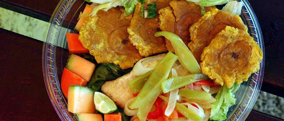 tostones-puerto-rico-street-food