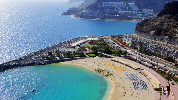 amadores-beach-puerto-rico