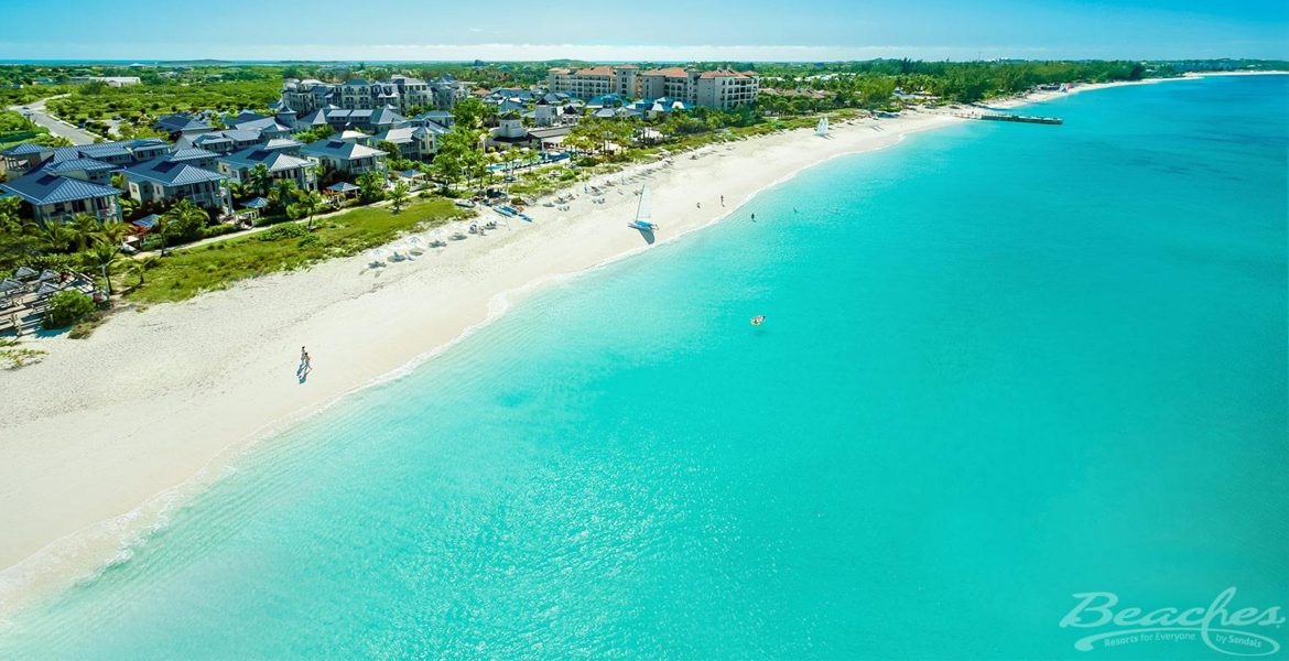 aerial-beach-beaches-resort-turks-caicos