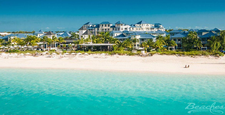 beach-beaches-resort-turks-caicosv