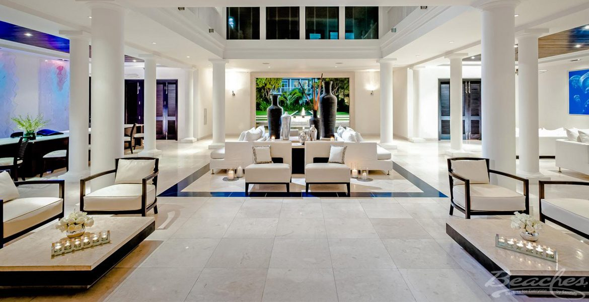 lobby-beaches-resort-turks-caicos