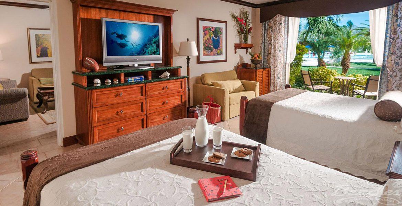 suite-beaches-resort-turks-caicos