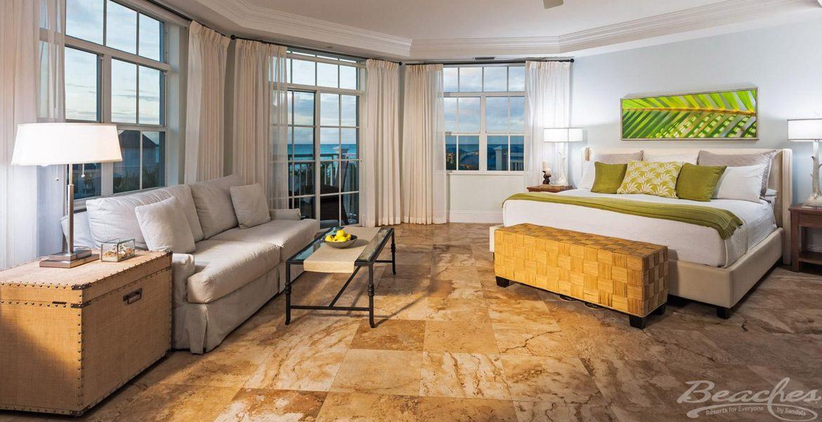 suite-beaches-resort-turks-caicos