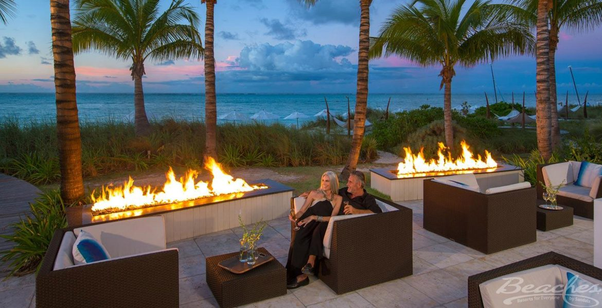 fire-pits-beaches-resort-turks-caicos