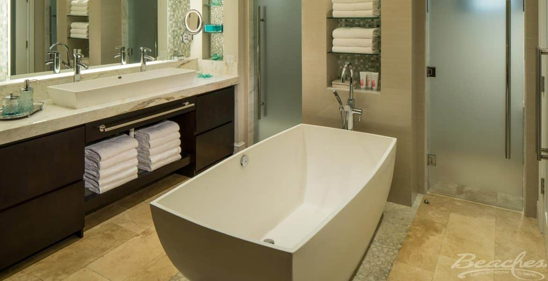 bathroom-beaches-resort-turks-caicos