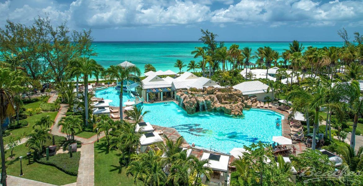 pool-beaches-resort-turks-caicos