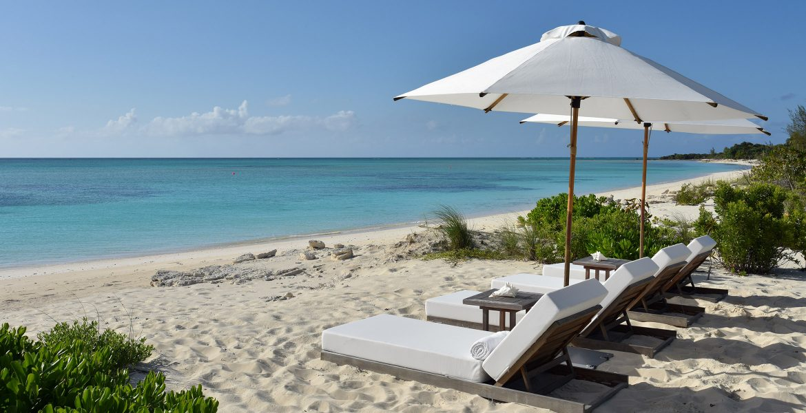 best-luxury-hotels-in-caribbean-COMO-Parrot-Cay