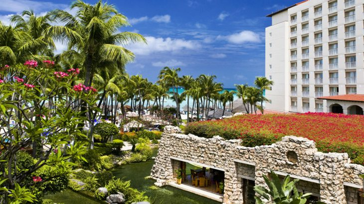 hyatt-regency-resort-casino-aruba