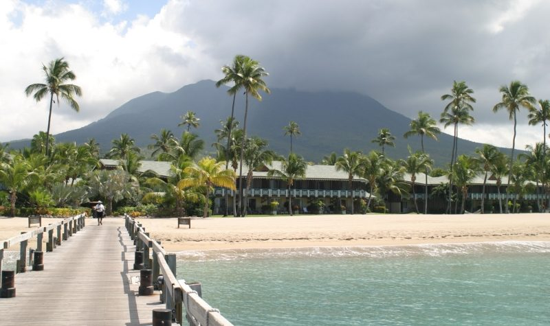 nevis-peak-seen-from-four-seasons-resort