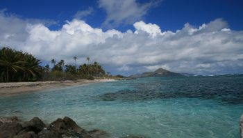 newcastle-st-james-nevis-island