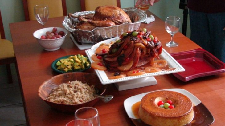 thanksgiving-dinner-puerto-rico