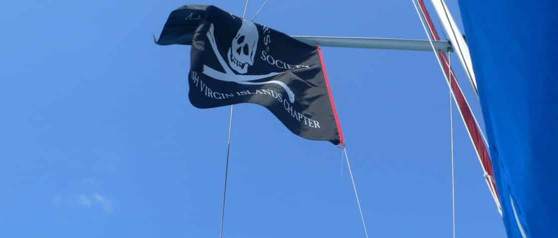 pussers-rum-pirate-flag