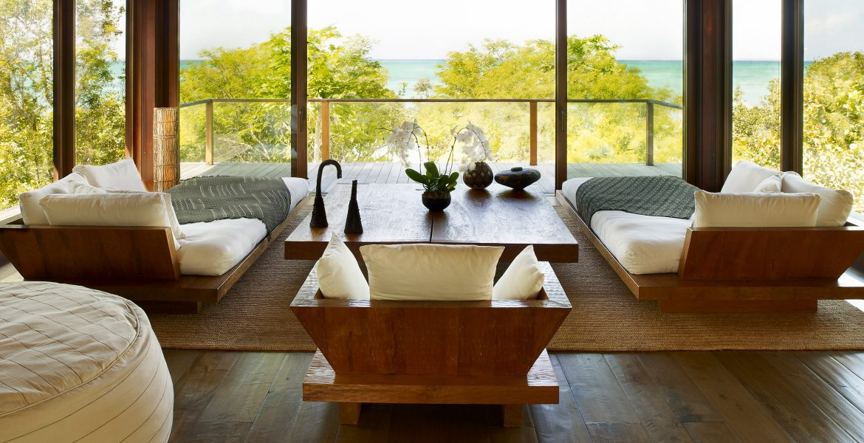 spa-como-parrot-cay-resort