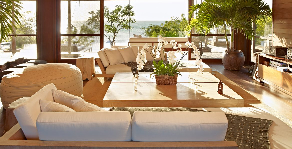 seating-como-parrot-cay-resort
