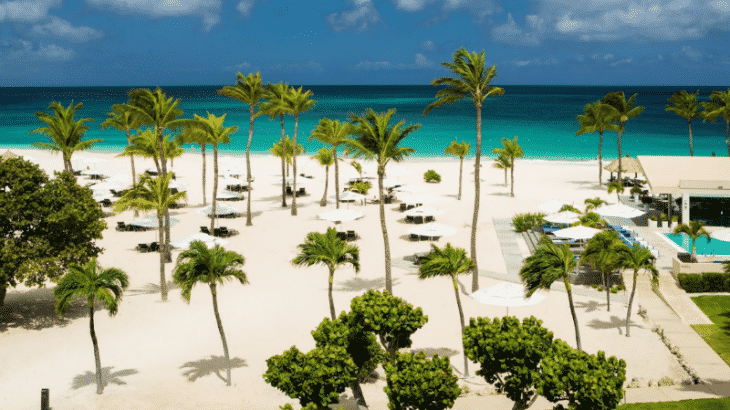 beach-bucuti-tara-beach-resort-aruba