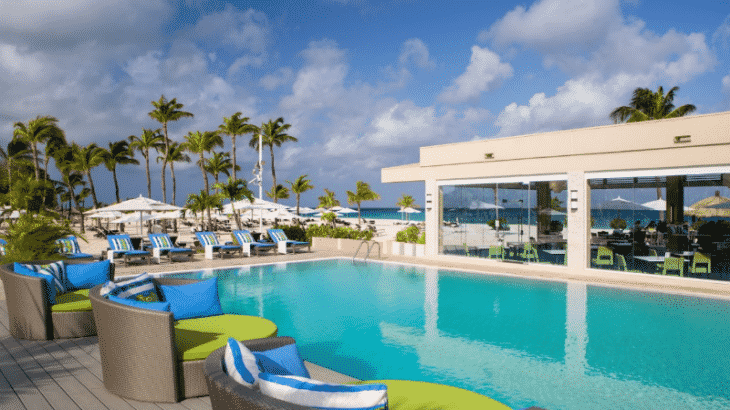 pool-bucuti-tara-beach-resort-aruba
