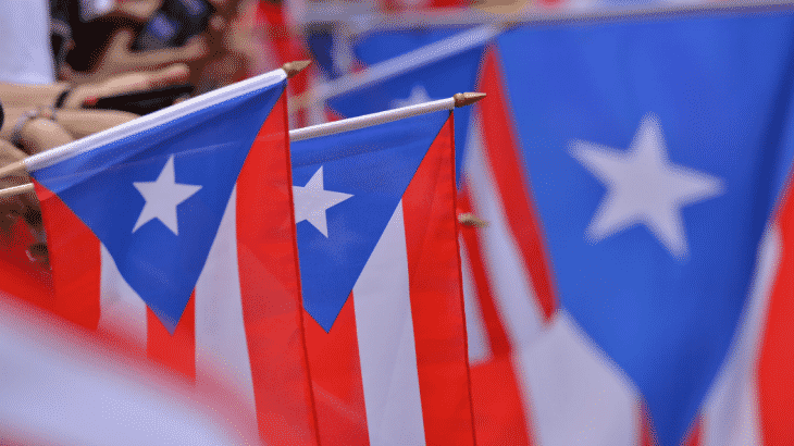 puerto-rico-flags-parade