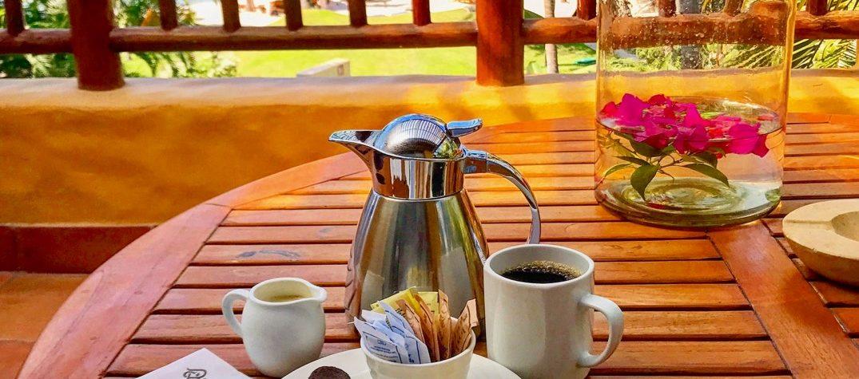 st-regis-punta-mita-butler-tea