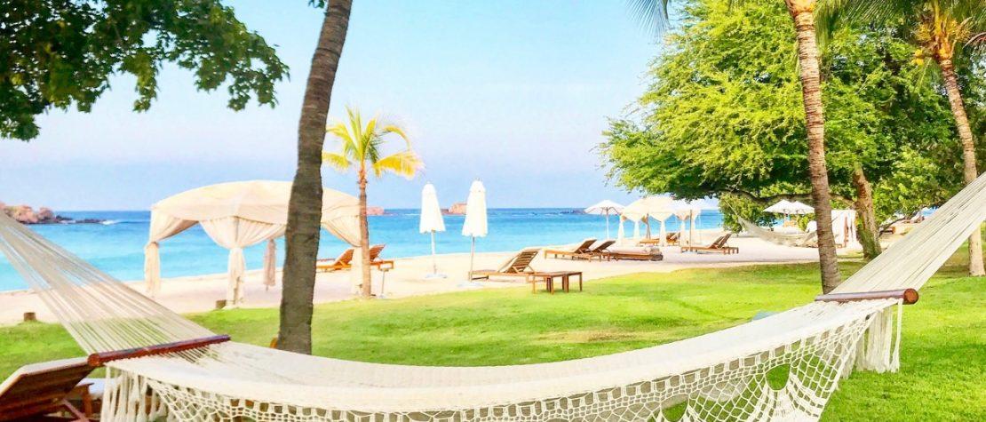 st-regis-punta-mita-hammock-beach