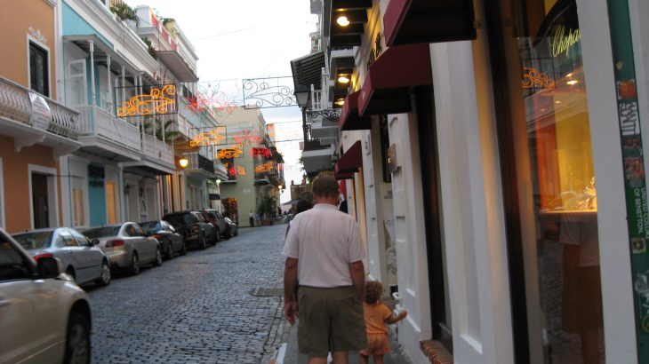 thanksgiving-shopping-puerto-rico