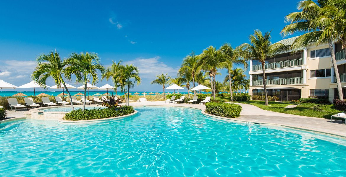 pool-sands-grace-bay-resort-turks-caicos
