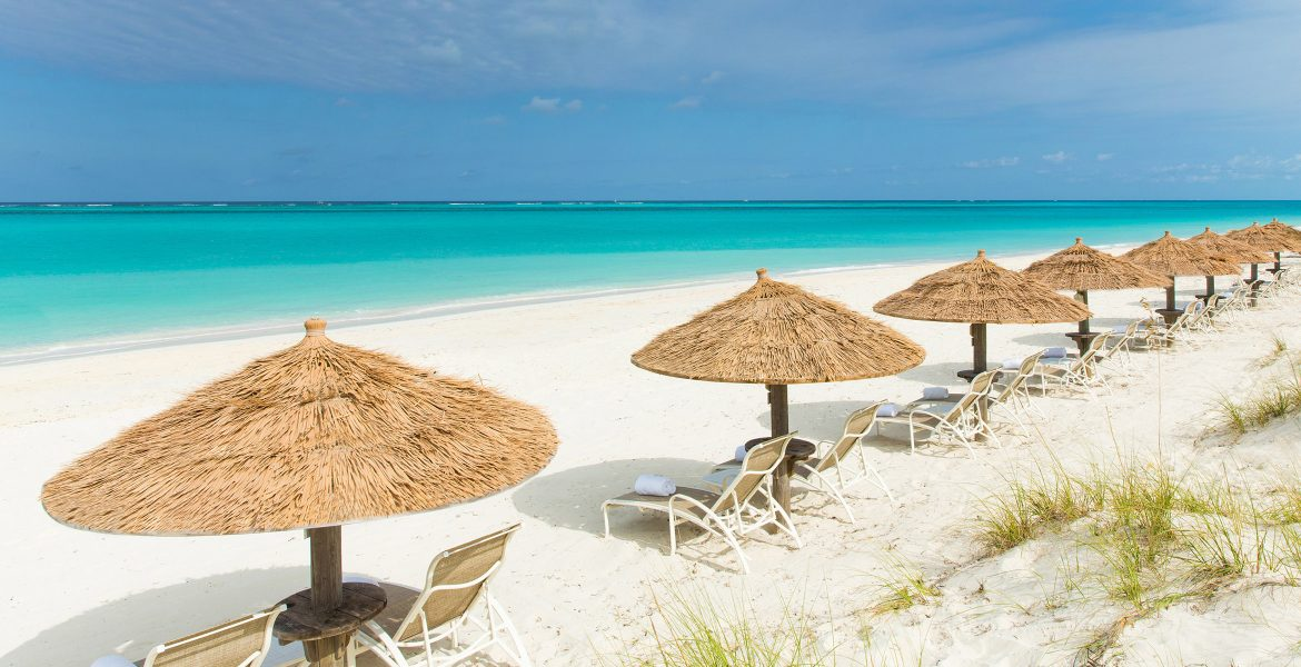 beach-sands-grace-bay-resort-turks-caicos