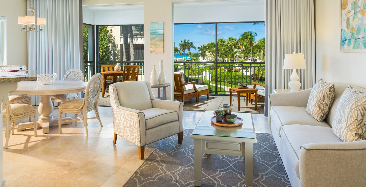 suite-sands-grace-bay-resort-turks-caicos