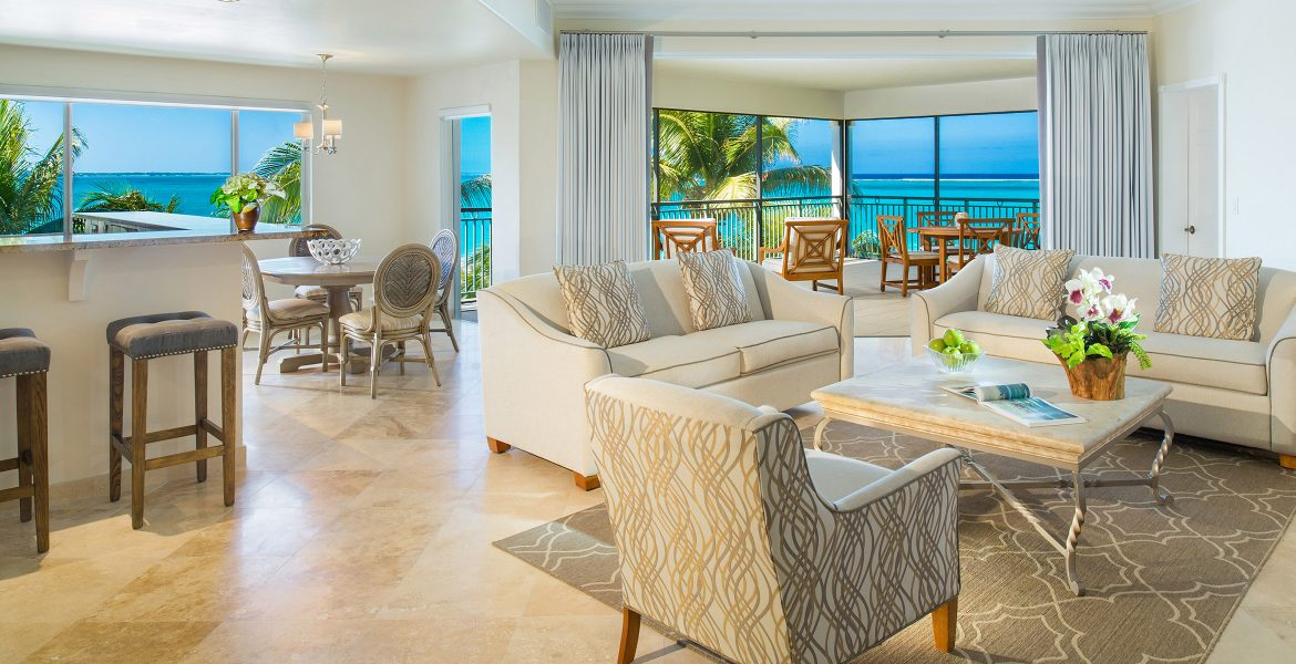 lobby-sands-grace-bay-resort-turks-caicos