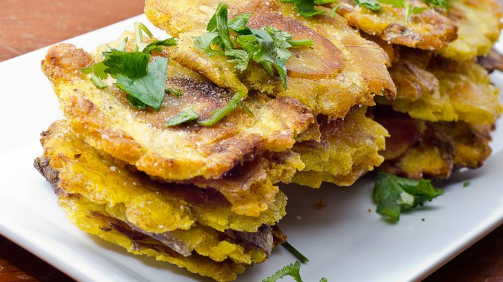tostones-thanksgiving-puerto-rico