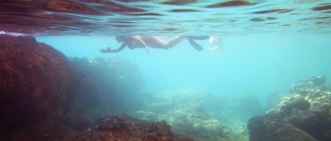 underwater-snorkeling-norman-island-bvi