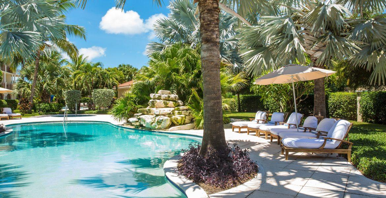 pool-villa-del-mar-turks-caicos