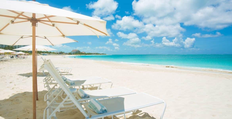 beach-villa-del-mar-turks-caicos