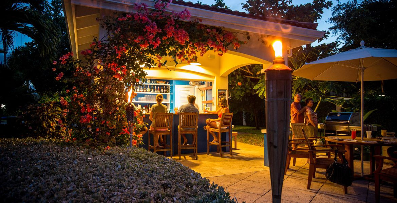 bar-villa-del-mar-turks-caicos
