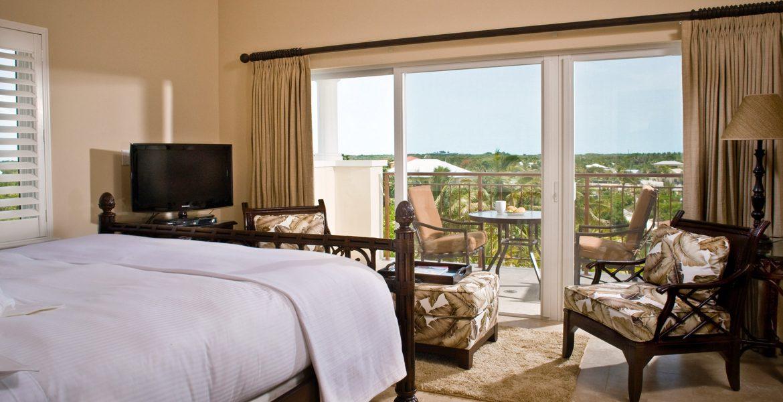 suite-villa-del-mar-turks-caicos