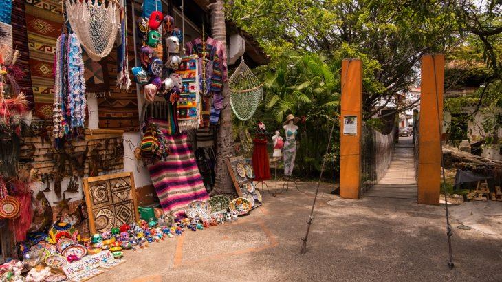zona-romantica-puerto-vallarta-mexico