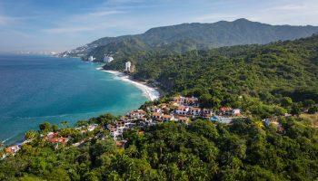 zona-sur-puerto-vallarta-mexico