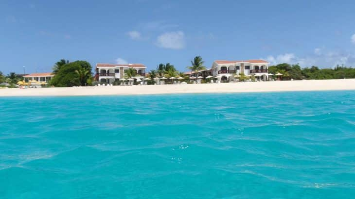 blue-water-view-of-anguilla-from-boat