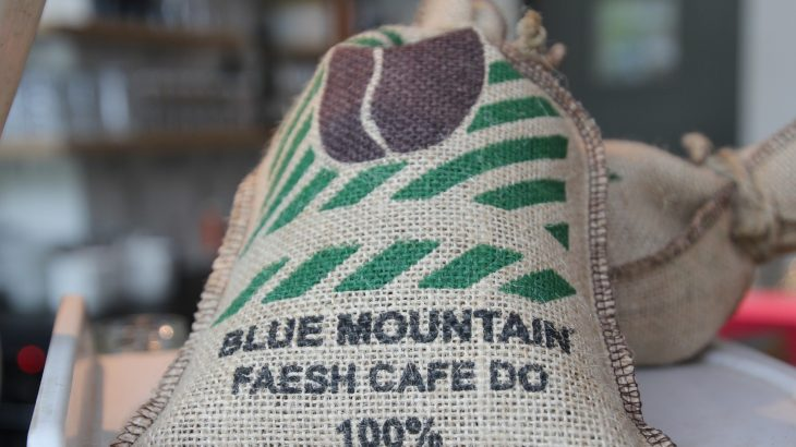 blue-mountain-coffee-burlap-sack