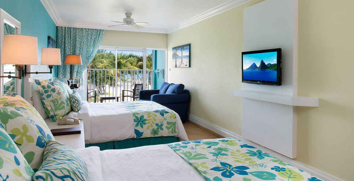resort-suite-two-beds