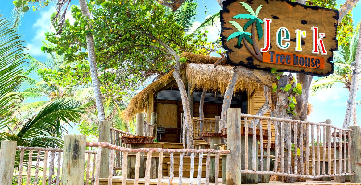 kids-fun-tree-house-resort