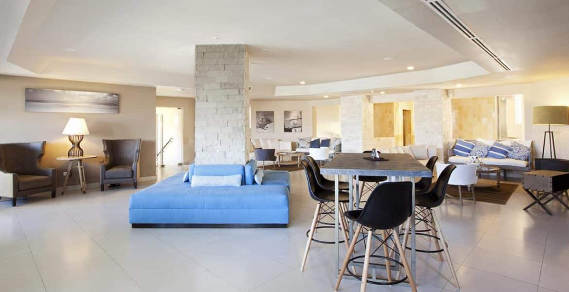 hotel-lobby-high-table-blue-couch
