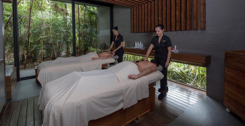 resort-spa-massages