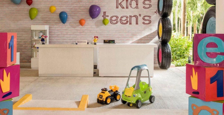 kids-teens-club-resort-colorful-toy-trucks