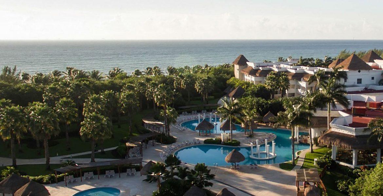 aerial-view-beach-resort