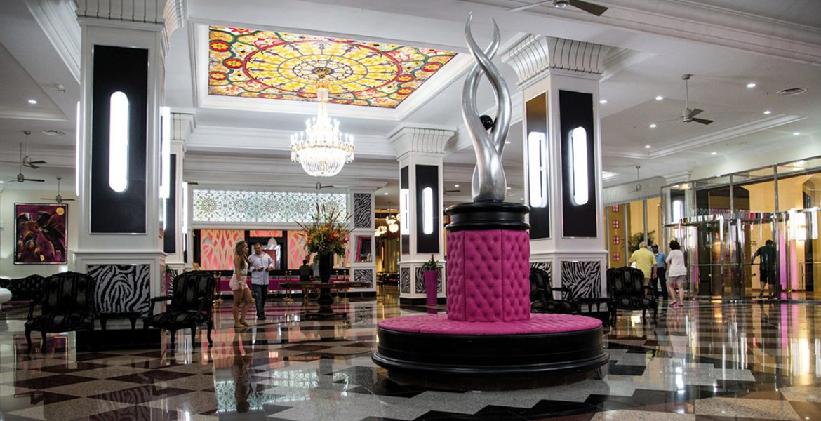 resort-lobby-pink-seating