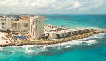 Hyatt Zilara Cancún Hotel
