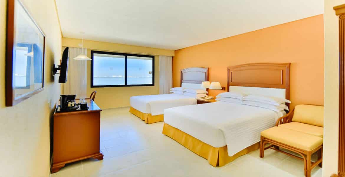 resort-suite-double-beds