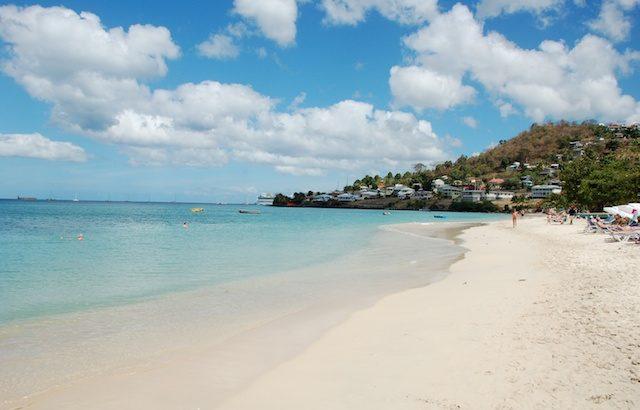 white-sand-beach-turquoise-water
